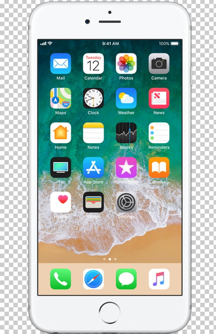 IPhone 6s Plus Apple IPhone 7 Plus Apple IPhone 8 Plus