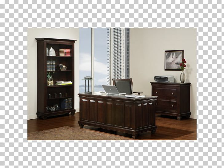 Table Bedroom Furniture Sets Desk Solid Wood PNG, Clipart ...