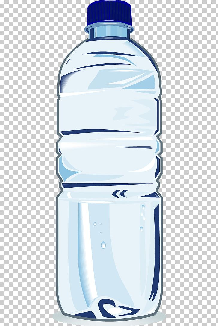 Fizzy Drinks Plastic Bottle Png Clipart Beer Bottle Bottle Bottle Cap Bottle Cliparts Bottled Water Free