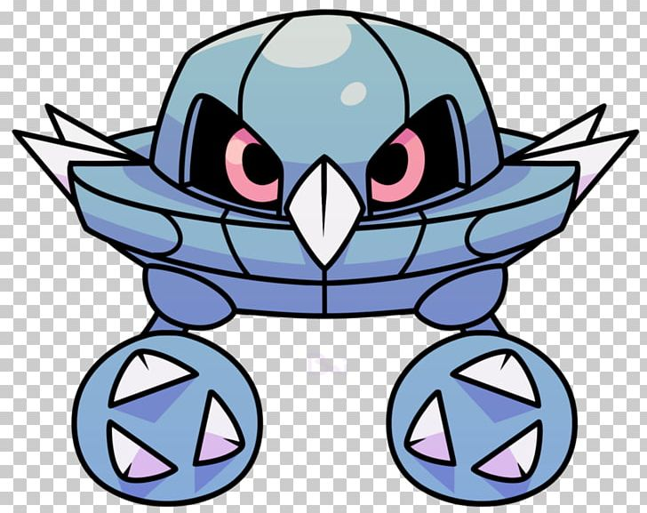 Metang Metagross Beldum Pokémon Evolution Png Clipart Art Artwork