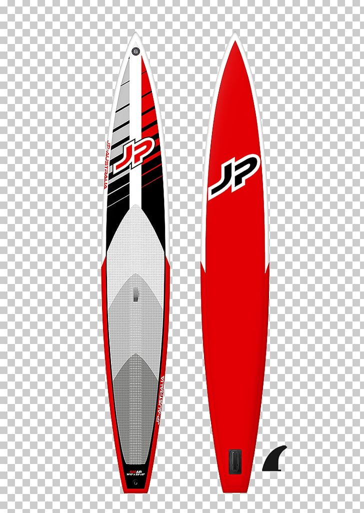 Standup Paddleboarding Windsurfing Surfboard Inflatable PNG, Clipart, Inflatable, Isup, Jason Polakow, Jobe Water Sports, Kitesurfing Free PNG Download