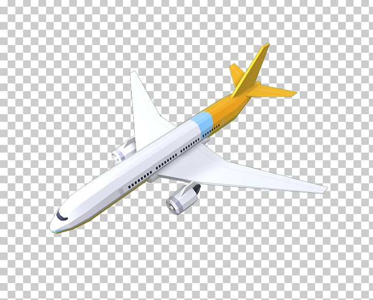 Boeing 767 Airbus A330 Boeing 737 Aircraft PNG, Clipart