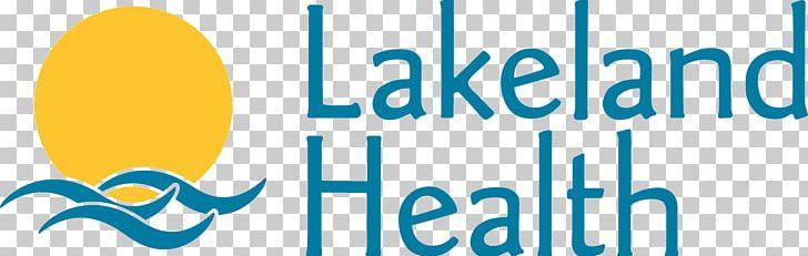 Logo Brand Human Behavior Font PNG, Clipart, Area, Behavior, Blue, Brand, Communication Free PNG Download