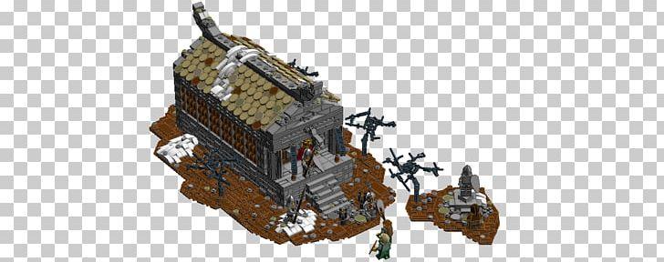 Lego Ideas Minecraft Lego Ninjago Lego Space Png Clipart