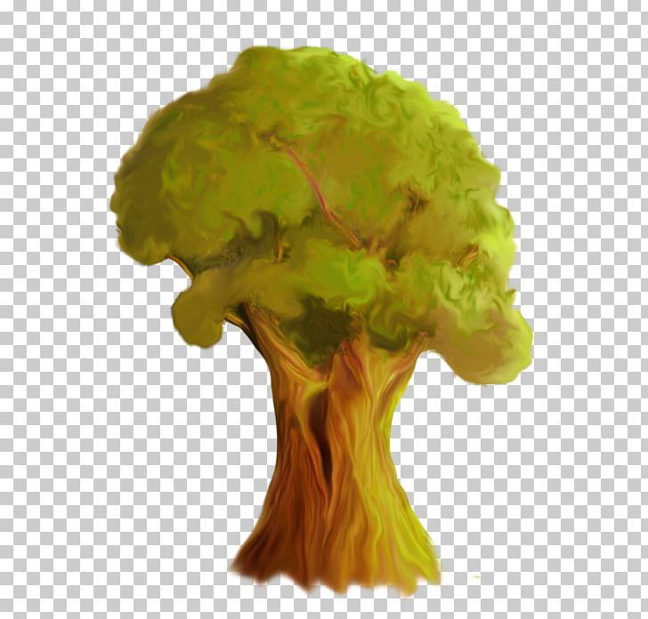 Tree House Lawn Garden Trunk PNG, Clipart, Download, Flower, Flower Garden, Flowerpot, Garden Free PNG Download