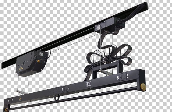 Hoist Winch Batten Stage Lighting Fly System Png Clipart