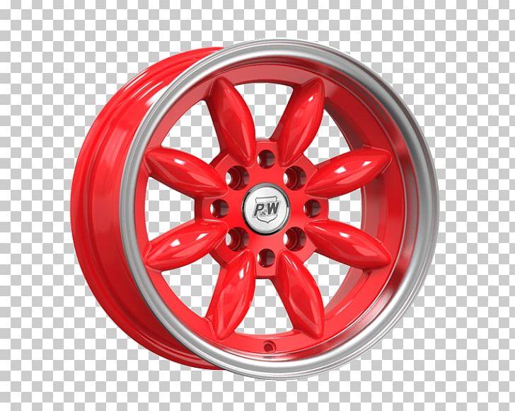 Car Rim Wheel Mazda MX-5 Tire PNG, Clipart, Alloy Wheel, Automotive Wheel System, Auto Part, Car, Custom Wheel Free PNG Download
