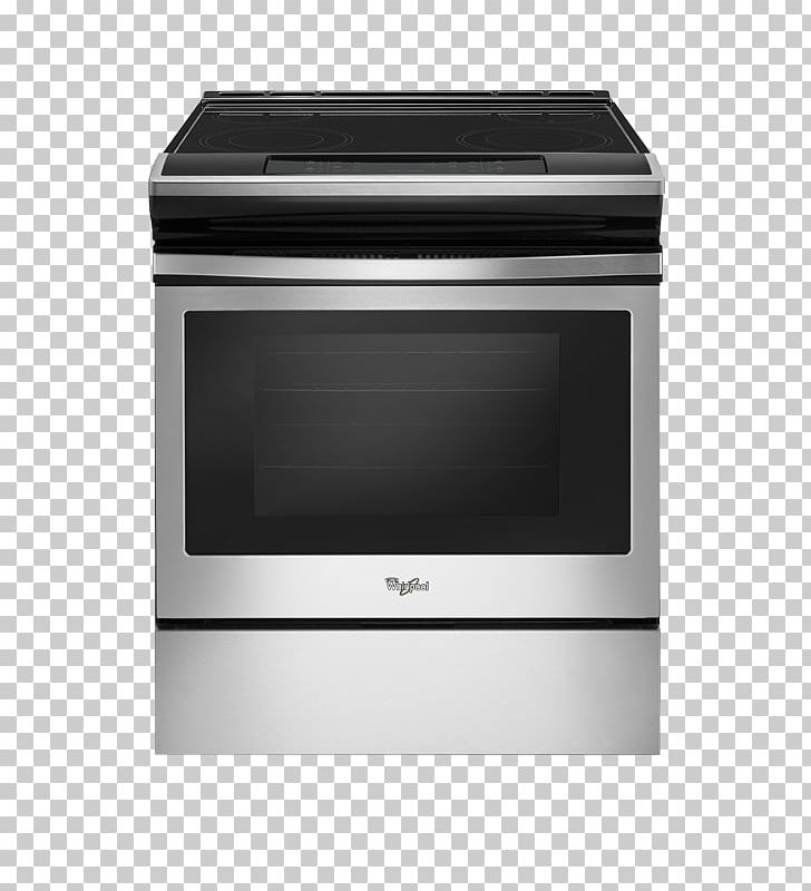 Electric Stove Cooking Ranges Whirlpool Corporation The Home Depot Lowe's PNG, Clipart,  Free PNG Download