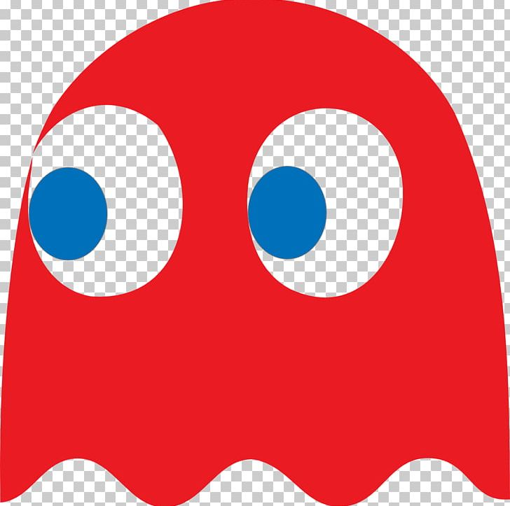 Pac-Man Ghosts Video Game PNG, Clipart, Animation, Area, Circle, Computer Icons, Computer Software Free PNG Download