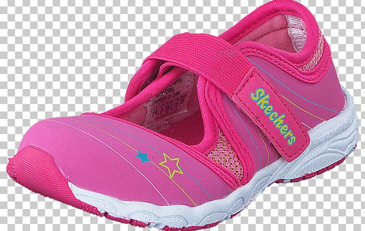 premium selection aa737 d84bf Shoe Kinderschuh Skechers Sneakers Geox PNG, Clipart, Child ...