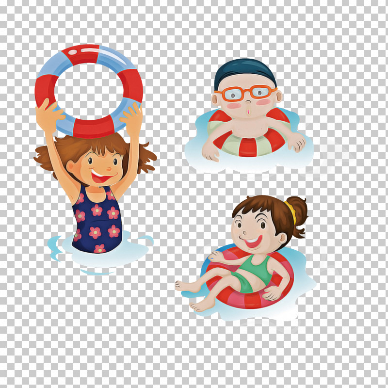 Character Infant Play M Entertainment Character Created By PNG, Clipart, Character, Character Created By, Infant, Play M Entertainment Free PNG Download