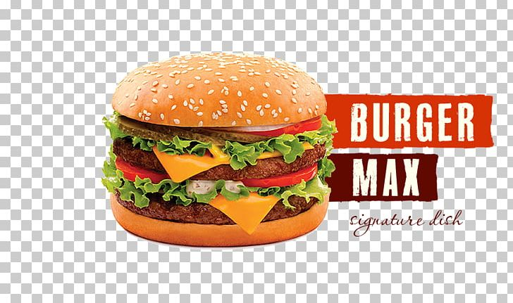 Cheeseburger Whopper McDonald's Big Mac Fast Food Breakfast Sandwich PNG, Clipart,  Free PNG Download
