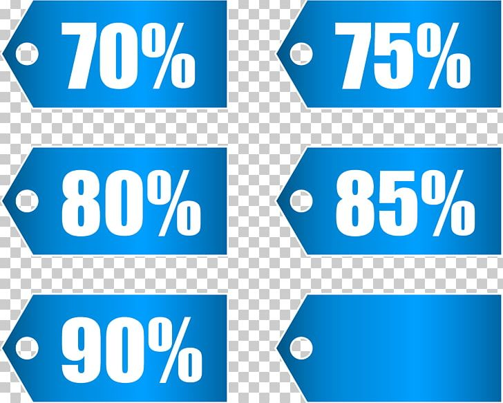 Discounting Coupon Price Discount Shop PNG, Clipart, Angle