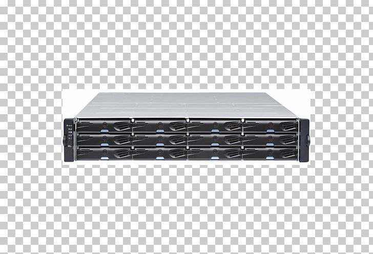 Disk Array Serial Attached SCSI Serial ATA RAID ISCSI PNG, Clipart, Controller, Data Storage, Furniture, Network Storage Systems, Others Free PNG Download