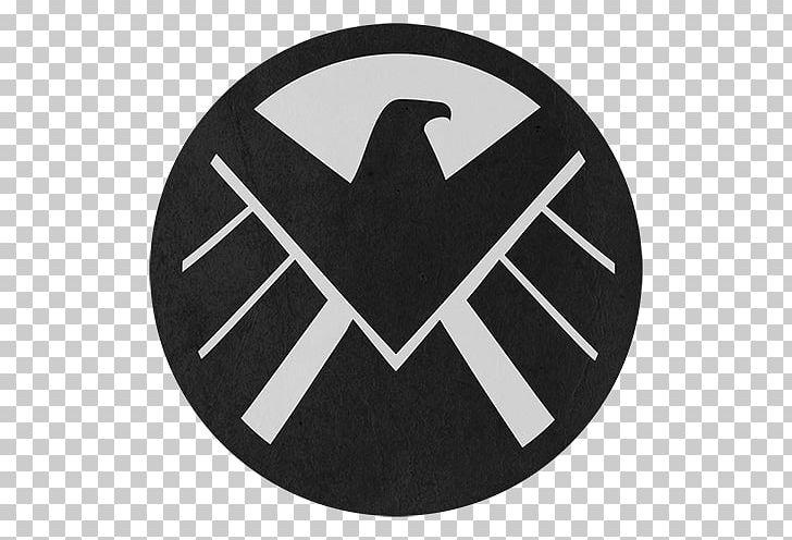 Phil Coulson Spider-Man S.H.I.E.L.D. Marvel Cinematic Universe Marvel Comics PNG, Clipart, Exo, Logo, Man S.h.i.e.l.d., Marvel Cinematic Universe, Marvel Comics Free PNG Download