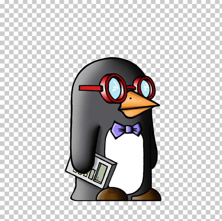 Penguin Mathematics Education Science Powtoon PNG, Clipart, Beak, Bird, Cartoon, Circle, Constraint Free PNG Download