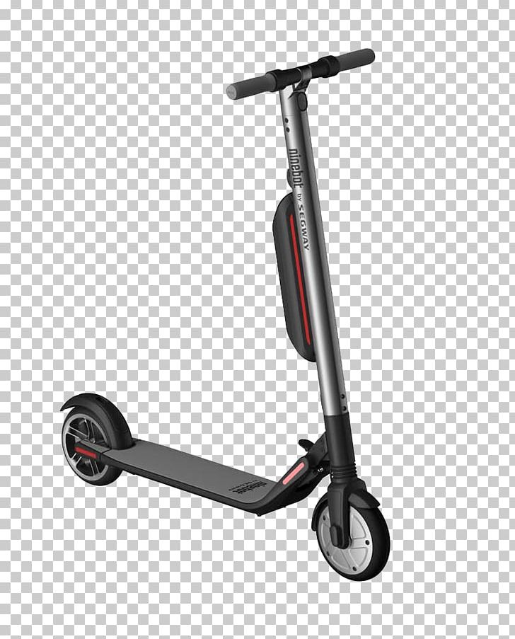 Segway PT Kick Scooter Electric Vehicle Ninebot Inc. Self-balancing Scooter PNG, Clipart, Automotive Exterior, Bicycle Accessory, Electric Kick Scooter, Electric Motor, Electric Vehicle Free PNG Download