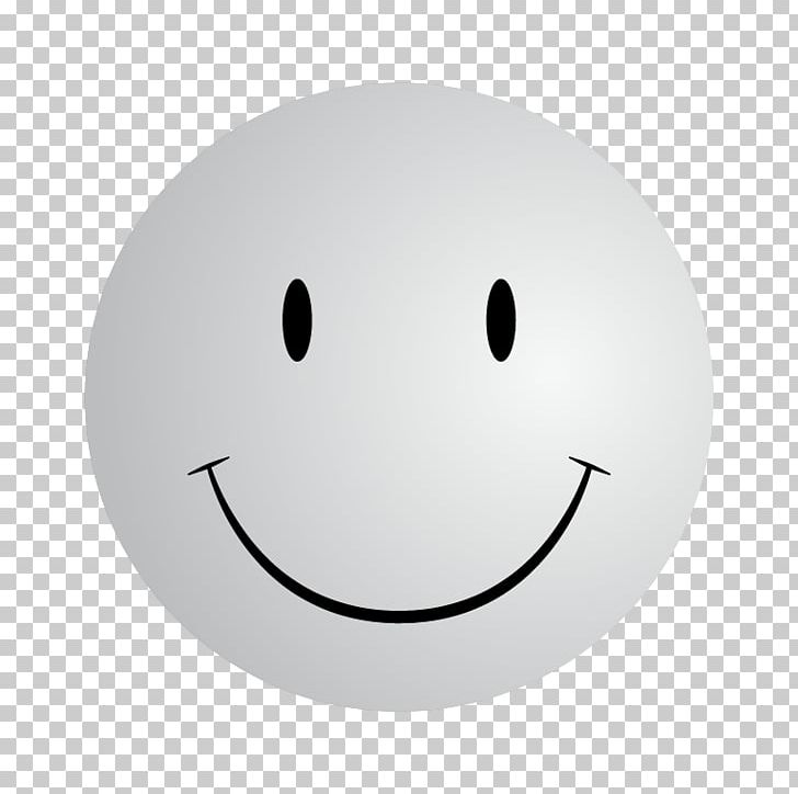 Smiley Nose Happiness PNG, Clipart, Circle, Emoticon, Emotion, Face, Facial Expression Free PNG Download