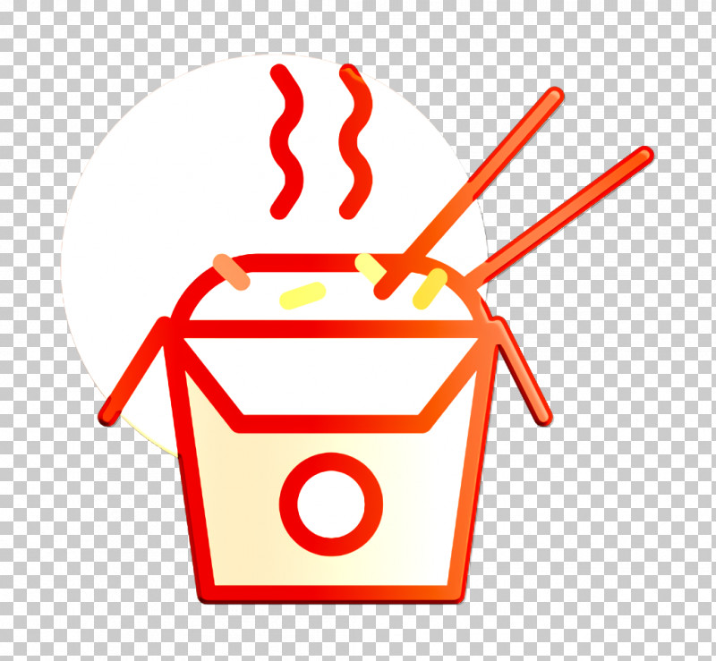 Food And Restaurant Icon Noodles Icon Street Food Icon PNG, Clipart, Chinese Cuisine, Chinese Noodles, Digital Art, Food And Restaurant Icon, Logo Free PNG Download