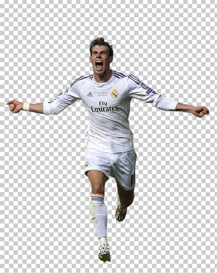 the latest e99c3 daf48 Real Madrid C.F. UEFA Champions League Wales National ...