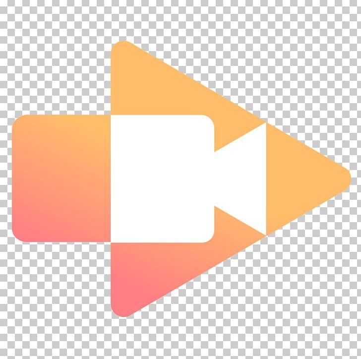 Screencastify SimpleScreenRecorder Education Google Chrome