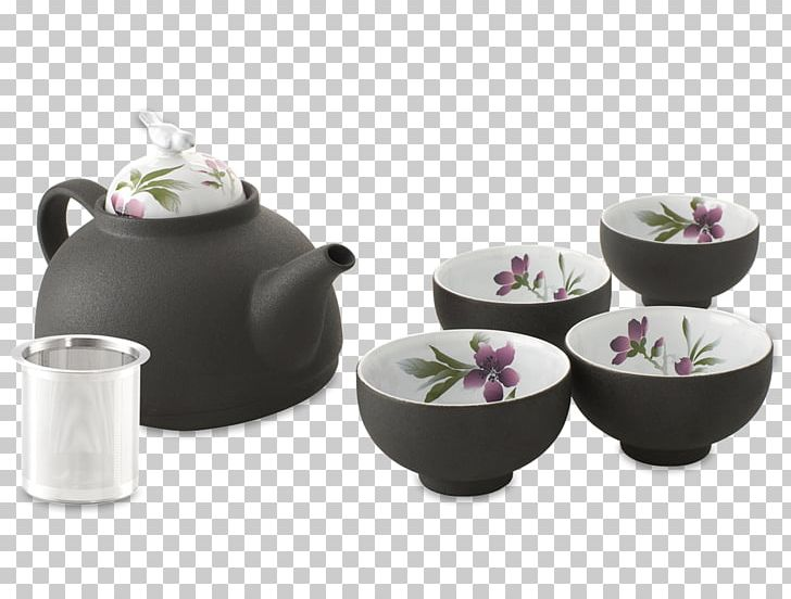 Teapot Matcha Tea Set Twinings PNG, Clipart, Alison Appleton, Bowl, Camellia Sinensis, Ceramic, Chasen Free PNG Download