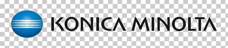 Logo Konica Minolta Brand Font Photocopier PNG, Clipart, Blue, Brand, Konica, Konica Minolta, Lexmark Logo Free PNG Download