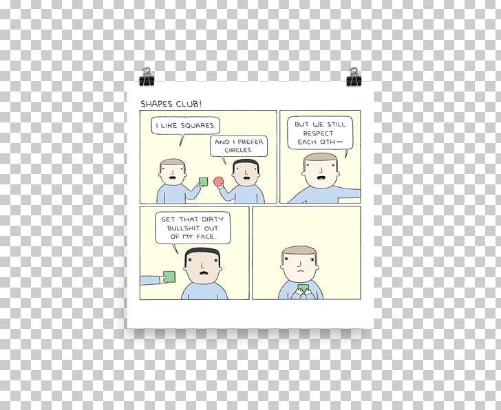 Meme Humour Satire Parody Cartoon Png Clipart 4s Shop Poster