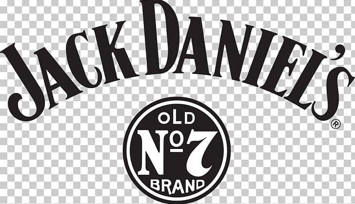 Jack Daniel S American Whiskey Cocktail Lynchburg Png Clipart American Whiskey Area Black And White Brand Brownforman