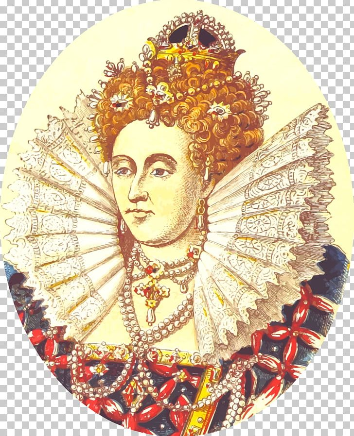 United Kingdom Crown Of Queen Elizabeth The Queen Mother Queen Regnant PNG, Clipart, Art, Elizabeth, Elizabeth Boweslyon, Elizabeth Ii, Elizabeth I Of England Free PNG Download