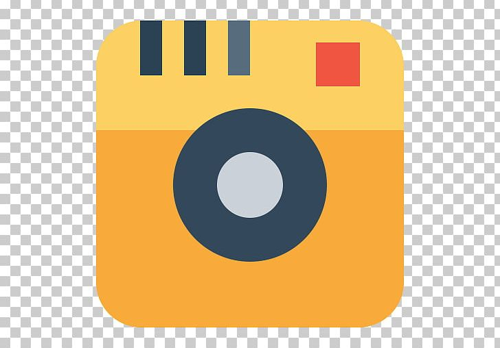 Computer Icons PNG, Clipart, Brand, Circle, Computer Icons, Followers, Instagram Free PNG Download