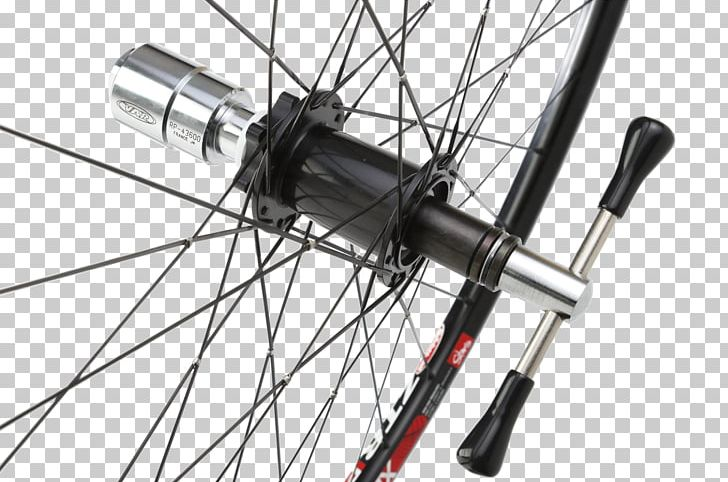 Bicycle Chains Bicycle Wheels Spoke Bicycle Tires PNG, Clipart, Bicycle, Bicycle Accessory, Bicycle Chain, Bicycle Chains, Bicycle Drivetrain Part Free PNG Download