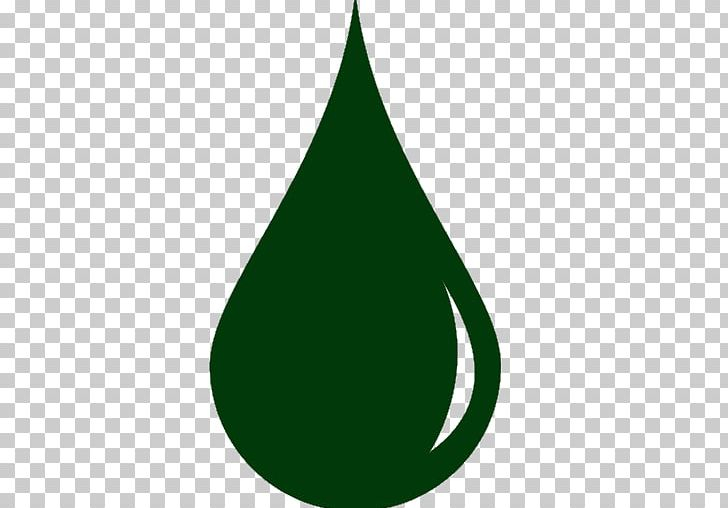 Pipe Aquatherm GmbH AKVATERM SPORT PROM PROEKT Irrigation PNG, Clipart, Akvaterm Sport Prom Proekt, Aquatherm Gmbh, Circle, Football Pitch, Golf Free PNG Download