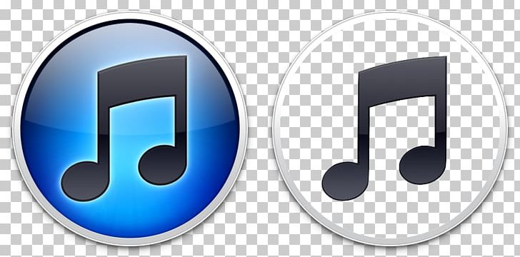 ITunes Store Computer Icons Apple App Store PNG, Clipart, Apple
