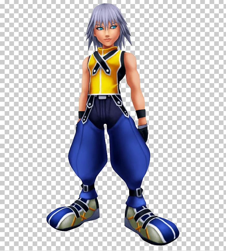 Kingdom Hearts III Kingdom Hearts 3D: Dream Drop Distance Kingdom Hearts Birth By Sleep Kingdom Hearts Coded PNG, Clipart, Characters Of Kingdom Hearts, Costume, Figurine, Gaming, Kairi Free PNG Download