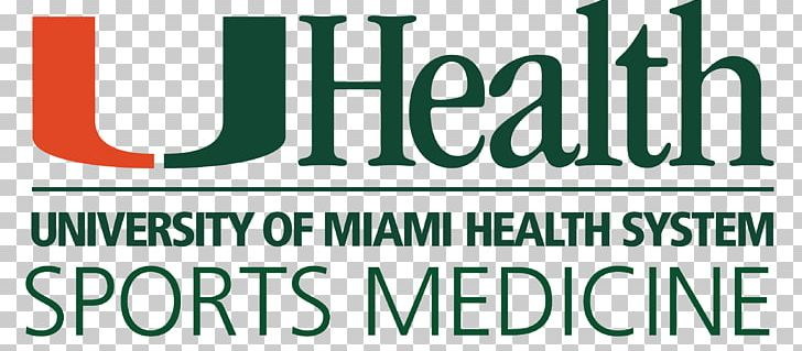 Leonard M  Miller School Of Medicine University Of Miami