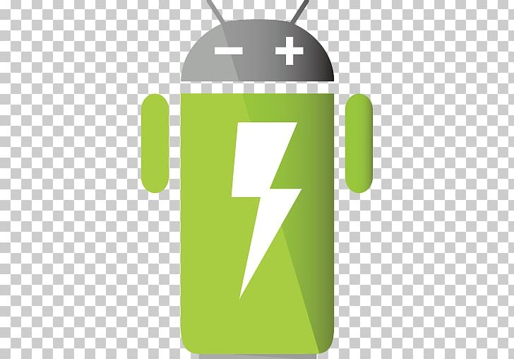 Android Software Development PNG, Clipart, Android, Android Software Development, Brand, Google Play, Green Free PNG Download