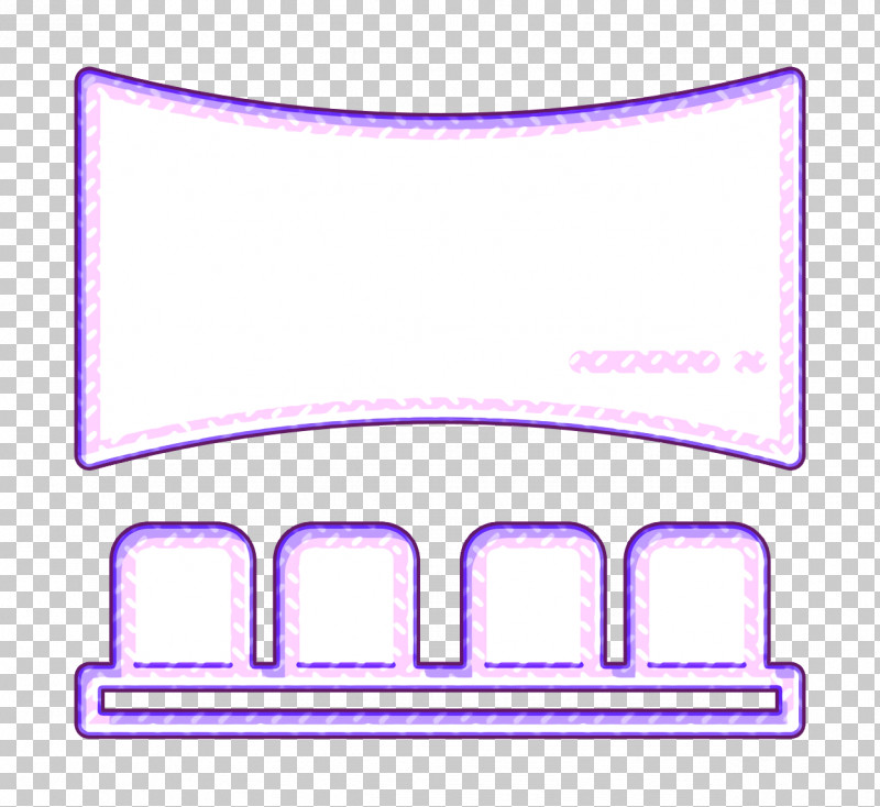 Panorama Icon Movie  Film Icon PNG, Clipart, Movie Film Icon, Panorama Icon, Rectangle, Square, Text Free PNG Download