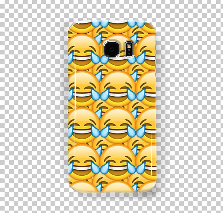 IPhone Face With Tears Of Joy Emoji Laughter Emoticon PNG, Clipart, Canvas Print, Computer Icons, Crying, Electronics, Emoji Free PNG Download