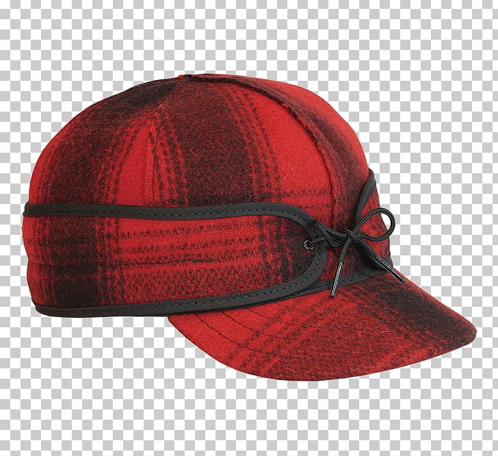 Stormy Kromer Cap Flannel Hat Tartan PNG, Clipart, Baseball Cap, Camouflaged, Cap, Clothing, Cotton Free PNG Download