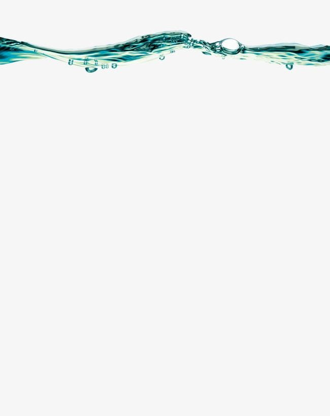 The Flow Of Water Droplets PNG, Clipart, Abstract, Backgrounds, Blue, Bubble, Clean Free PNG Download