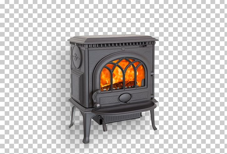 Wood Stoves Multi Fuel Stove Jotul Fireplace Png Clipart Boiler