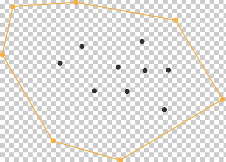 Point Quickhull Convex Hull Algorithms Convex Hull Algorithms PNG