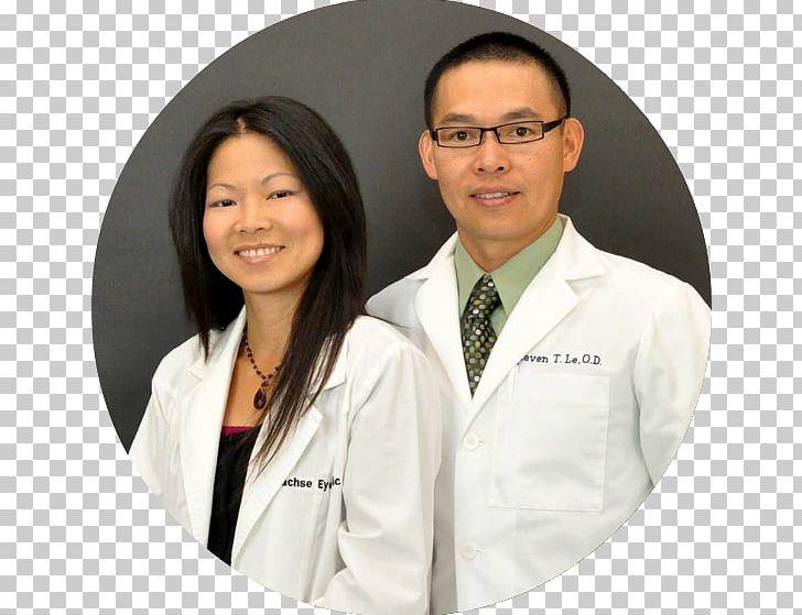 Sachse Family Eye Clinic Medicine Physician Mayo Clinic Health Care