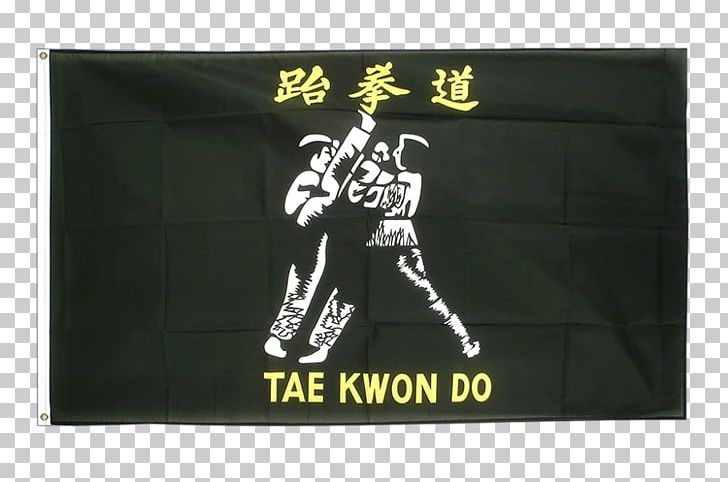 Flag Taekwondo Karate Sport Martial Arts PNG, Clipart, Badminton, Banner, Basketball, Brand, Centimeter Free PNG Download