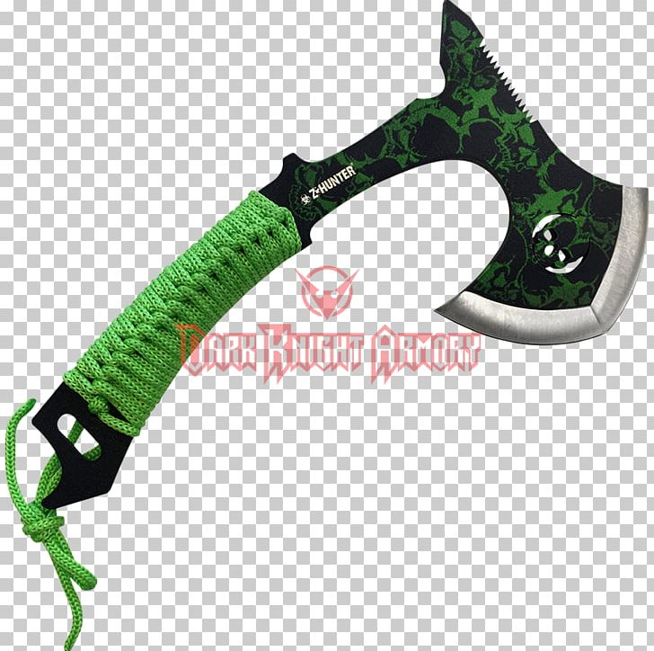 Axe Plastic Font PNG, Clipart, Axe, Hand, Hardware, Plastic, Slayer Free PNG Download