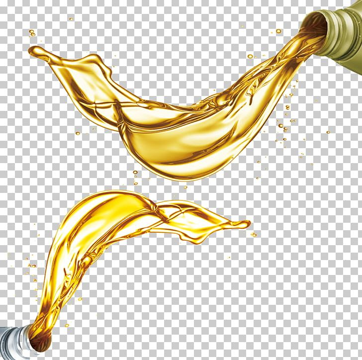 Car Oil Motor Vehicle Service Automobile Repair Shop Lubricant PNG, Clipart, Body Jewelry, Car Dealership, Cars, Design, Engine Free PNG Download