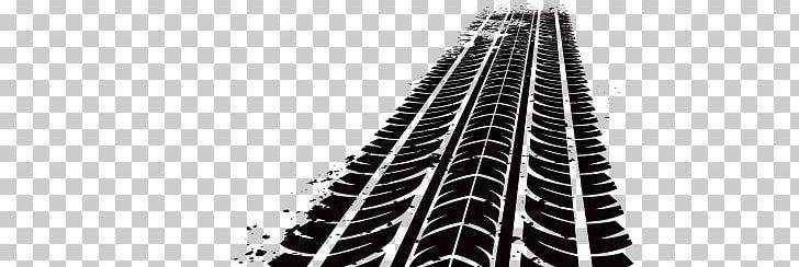 Ford Motor Company Maxwell Products Inc. Asphalt Concrete Sealcoat PNG, Clipart, Aggregate, Asphalt, Asphalt Concrete, Black And White, Building Free PNG Download