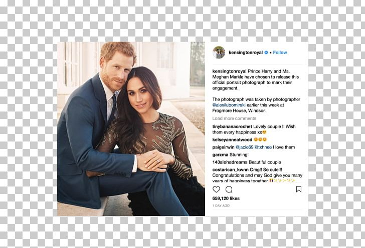 Wedding Of Prince Harry And Meghan Markle Rachel Zane Marriage Actor Engagement PNG, Clipart, Actor, Advertising, Brand, Bride, British Royal Family Free PNG Download