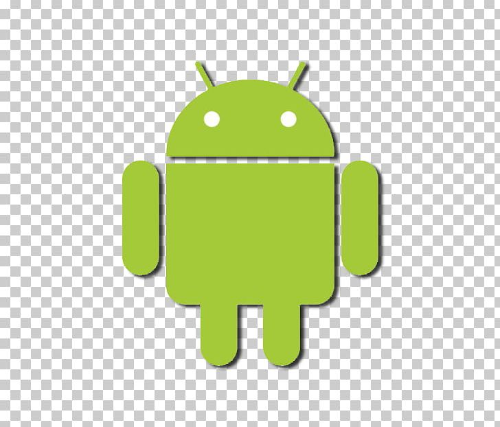 Android Software Development Google Play Linux Kernel PNG